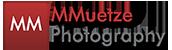 MM-IT und Design Logo